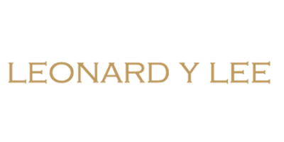 LeonardLee_Logo