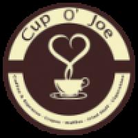 cupofJoe_logo